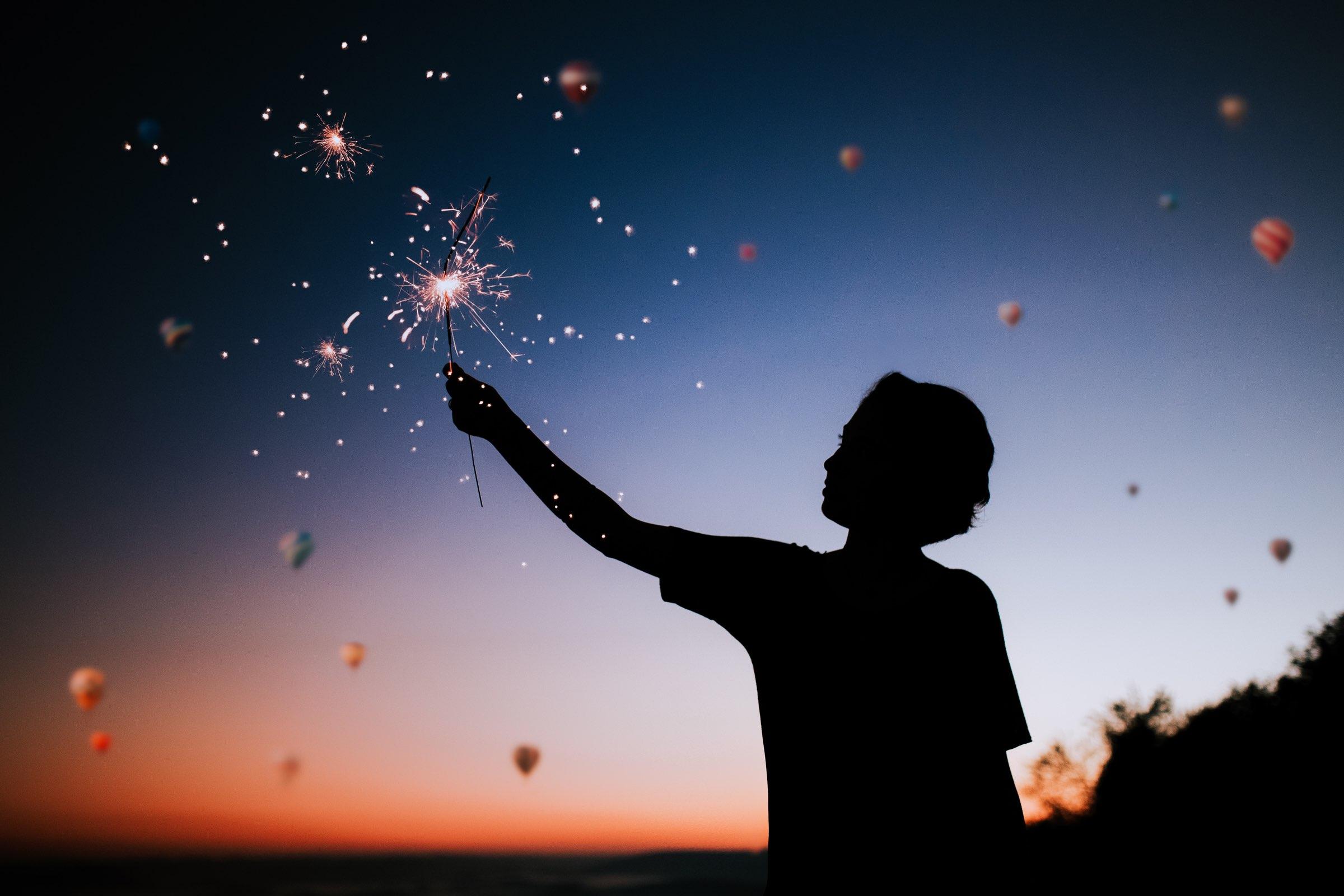Capodanno 2021 ebookecm.it