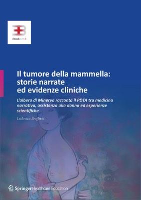 Il Tumore della Mammella: Storie Narrate ed Evidenze Cliniche corsi fad ecm online